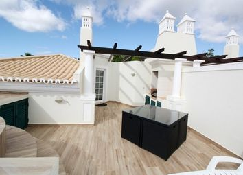 Thumbnail 2 bed apartment for sale in Portugal, Algarve, Vale Do Lobo