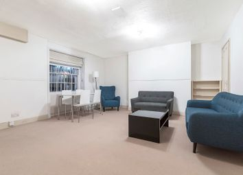 Thumbnail 1 bed property to rent in 29 Thurloe Street, South Kensington