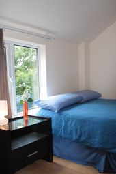 Thumbnail Room to rent in St Pauls Avenue, Willesden Green