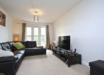 Thumbnail 1 bed flat to rent in Carfax House, Worcester Close, Anerley