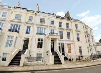Thumbnail 1 bed flat to rent in Alma Square, St Johns Wood NW8,