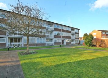 Thumbnail 3 bedroom flat for sale in Station Approach, Tadworth