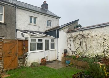 Thumbnail 2 bed cottage for sale in South Molton Street, Chulmleigh