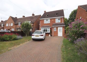Thumbnail 4 bed detached house for sale in Chelsea Green, Leighton Buzzard