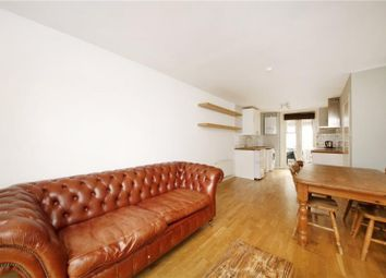 Thumbnail 1 bedroom flat to rent in Gateway Mews, Shacklewell Lane, Dalston