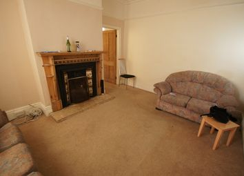 Thumbnail 5 bed end terrace house to rent in Gresham Street, Coventry