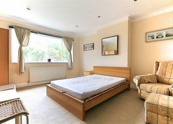 Thumbnail 2 bedroom flat to rent in Bryan Avenue, Willesden Green, London