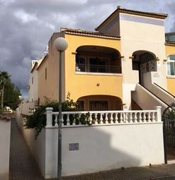 Thumbnail 2 bed apartment for sale in Av. T.Pichón V. Costa, 03189 Orihuela, Alicante, Spain