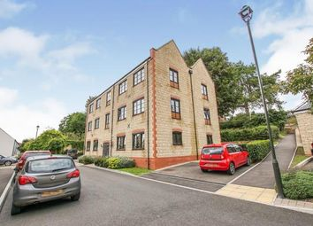 2 bed flat for sale in Britannia Mews, Wotton-Under-Edge, Gloucestershire, Na GL12