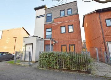 Thumbnail 1 bed flat for sale in The Boulevard, West Didsbury, Manchester