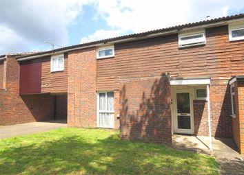 Thumbnail 4 bed property to rent in Patrington Close, Crawley