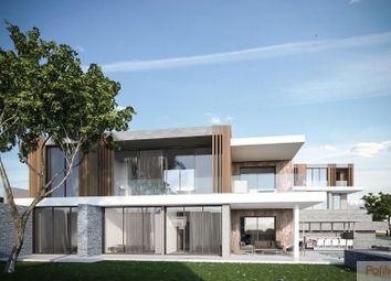 Thumbnail 3 bed villa for sale in Aurai Residences, Germasogeia, Limassol, Cyprus