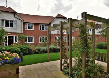 Thumbnail 1 bed flat for sale in Chinnerys Court, Braintree