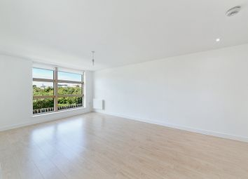 Thumbnail 2 bed flat to rent in Trundleys Road, London