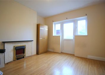 4 bed property to rent in Weyman Road, London SE3