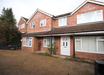 Thumbnail 5 bed detached house to rent in Tancred Road, High Wycombe