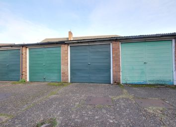 Thumbnail Parking/garage for sale in The Green, Winchmore Hill