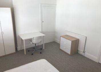 Thumbnail 3 bedroom shared accommodation to rent in Stowe Street, Middlesbrough