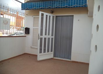 Thumbnail 2 bed apartment for sale in Calle Los Arecifes, Los Alcázares, Murcia, Spain