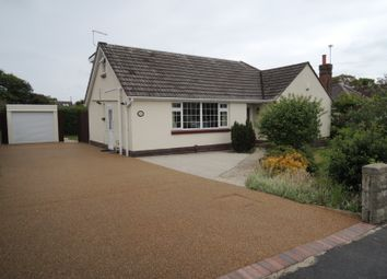 Thumbnail 4 bed detached house for sale in Herm Road, Poole
