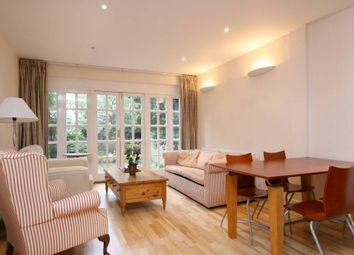 Thumbnail 2 bed flat to rent in Acfold Road, London