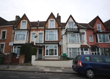 Thumbnail Duplex to rent in Wellington Gardens, Charlton