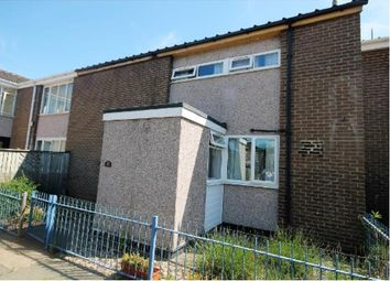Thumbnail 3 bed terraced house for sale in Hampden Way, Thornaby, Stockton-On-Tees