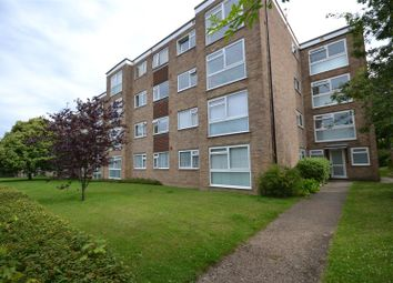 Thumbnail 1 bed flat for sale in Sherwood Park Road, Sutton