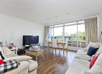 Thumbnail 2 bed flat to rent in Pentonville Road, Barnsbury