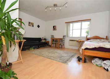 Thumbnail Studio for sale in Sprucedale Close, Swanley, Kent