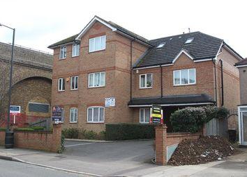 Thumbnail 2 bed flat to rent in Roxeth Green Avenue, South Harrow, Harrow