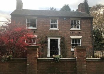 Thumbnail Room to rent in Vicarage Lane, Rm 1, Lichfield