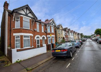 Thumbnail 3 bed semi-detached house for sale in Princes Avenue, Watford, Hertfordshire