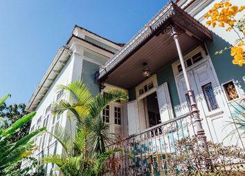 Thumbnail 5 bed villa for sale in Santa Teresa Río De Janeiro, Rio De Janeiro, Brazil