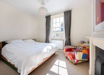 2 bed maisonette to rent in Westmoreland Terrace, Pimlico, London SW1V