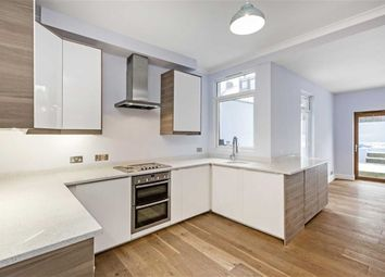 Thumbnail 5 bed property for sale in Southcroft Road, Streatham, London