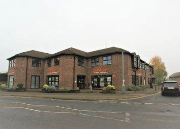 Thumbnail 2 bedroom flat to rent in 34 Molesey Road, Hersham
