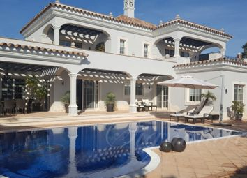 Thumbnail 4 bed villa for sale in Valverde, Loule, Algarve, Portugal