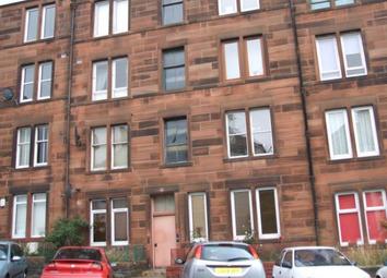 Thumbnail 1 bed flat to rent in St Clair Place Edinburgh, Edinburgh