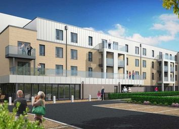 Thumbnail 1 bed property for sale in Harpers Road, Warrington, Warrington