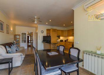 Thumbnail 3 bed town house for sale in Sant Lluis, Sant Lluís, Menorca, Balearic Islands, Spain