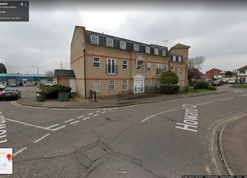 1 bed flat to rent in Howard Close, Waltham Abbey EN9