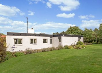 Thumbnail 3 bed detached bungalow for sale in 'wolfelee', Tweeddale Crescent, Gifford