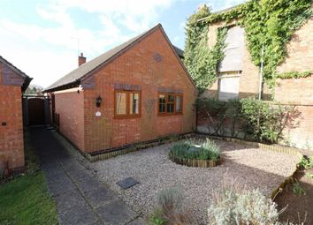 Thumbnail 2 bed detached bungalow for sale in Sovereign Court, Southam