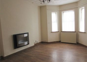 Thumbnail 3 bed flat to rent in Ashley Road, Poole, Dorset