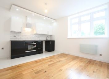 Thumbnail 1 bed flat to rent in Mill House, Windmill Centre / Windmill Lane, Southall