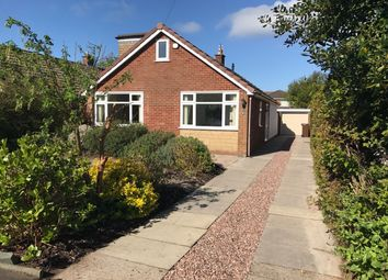Thumbnail 4 bed detached house for sale in Elmdale Close, Formby