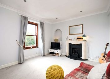 Thumbnail 2 bed maisonette for sale in 3 Almond Bank Cottages, Cramond, Edinburgh