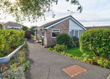 Thumbnail 2 bed bungalow for sale in Manifold Drive, Selston, Nottingham