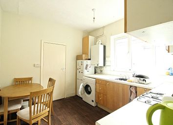 Thumbnail 2 bed terraced house to rent in Carr Road, Walthamstow